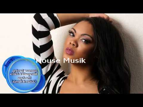 Electro dance house music mix 2015 ep 90 dj epsilon 2 for 90s house music mix