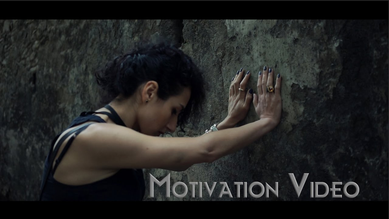 Motivation Video Deutsch lernen