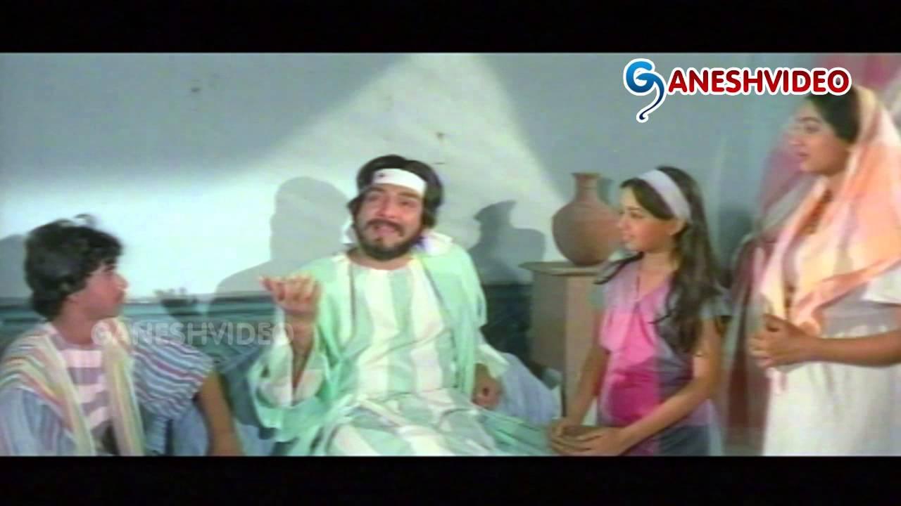 Full Day Daya Mayudu Telugu Movies || Vijay Chandhar || Ganesh Videos – DVD Rip ..