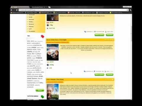 Saga  Zmierzch   Przed świtem. Część 2 The Twilight Saga  Breaking Dawn - Part 2 2012 Lektor PL cały film lektor pl
