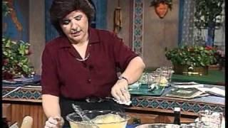 "Ciao Italia 502-r0371 ""s"" Cookies"