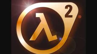 Half Life 2 Soundtrack Part 2.wmv mp3