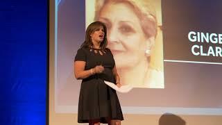 Start the Conversation   Stephanie Gorin   TEDxYouth@PHS