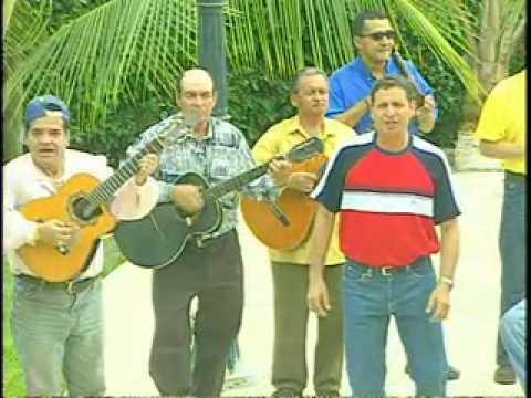 El Aguardientero-Dario Gomez