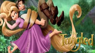 Watch Tangled Movie online in high quality