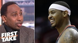 stephen a wizards