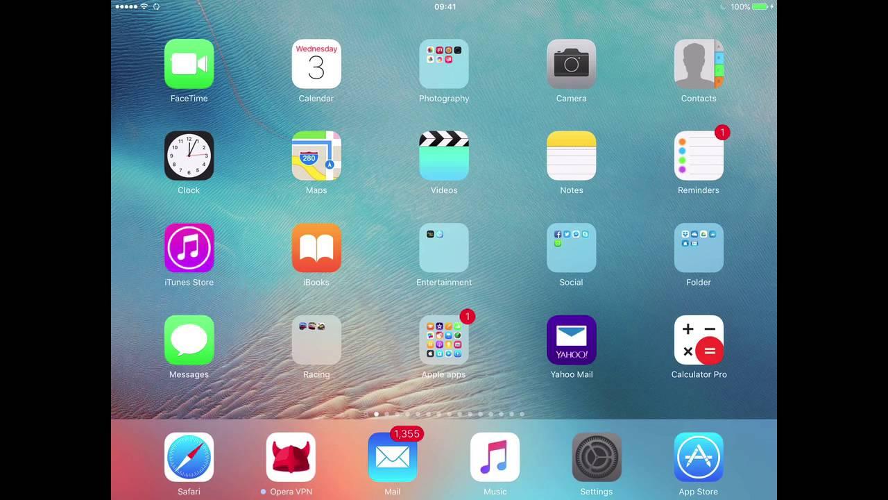 "How to Turn Off ""Hey Siri"" on iPhone and iPad"