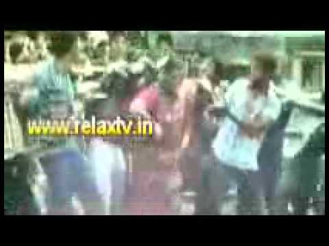 Veppam Tamil Movie Part 1
