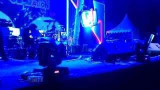 Video Makachi - cinta gila the virgin live konser download MP3, 3GP, MP4, WEBM, AVI, FLV Agustus 2017