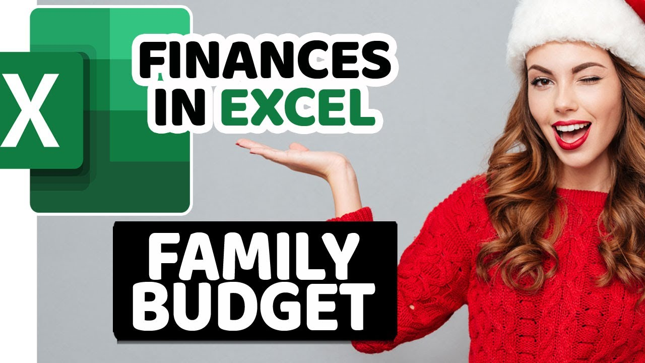 improve family budget in 7 min look at the big picture personal