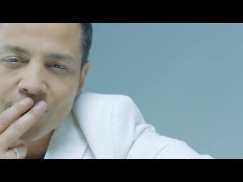 Jean de la Craiova - Super Colaj New Mix 2018