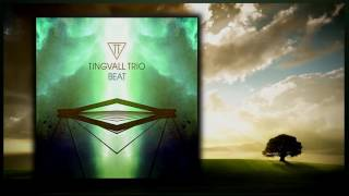 Tingvall Trio - Mix - Jazz With A Classical Undertow