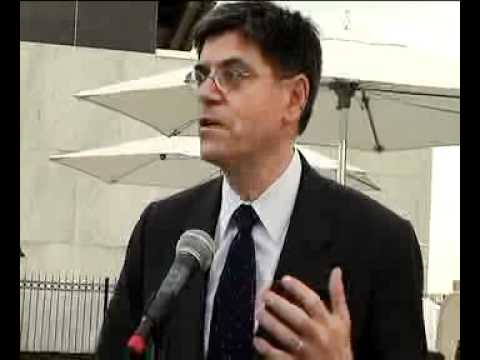 CRFB Annual Conference - Remarks by Jack Lew