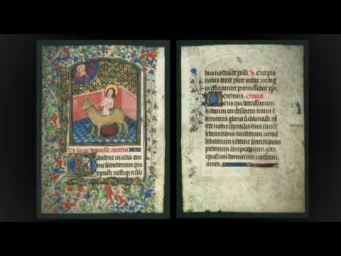 Spiritual Power in Late Medieval Europe