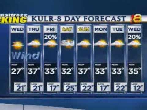 Weather: Sunny, but windy   Local   billingsgazette com