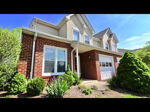 7226 Scarlett Oak Dr. Roanoke, VA 24019