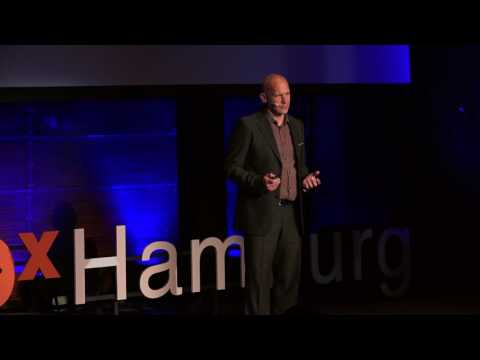 How can we provide quality education for all by 2030? | Bernd Roggendorf | TEDxHamburg