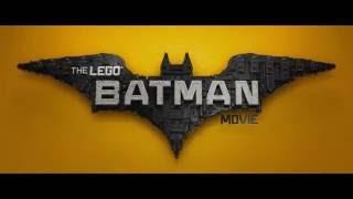 the-lego-batman-movie-comic-con-trailer-2017-nederlandse-fandub
