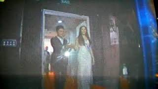 Miss catriona gray home comming(live on Showtime)