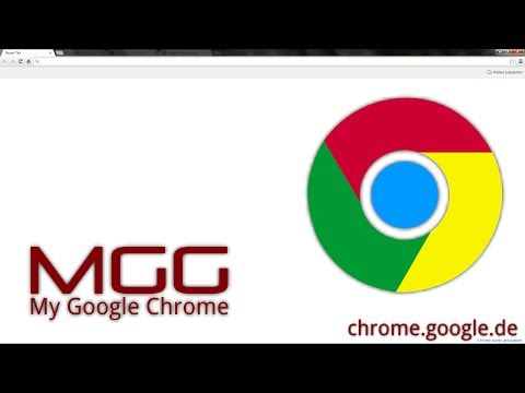 how to download a vimeo movie in google chrome