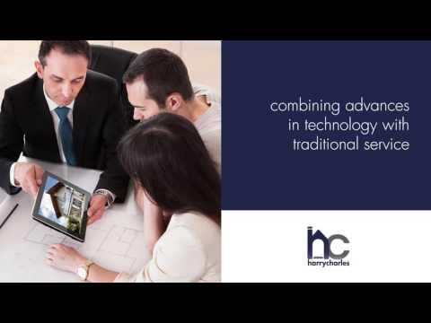 service lettings