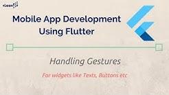 Flutter- drag down to dismiss - Free Music Download