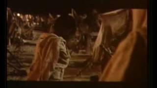 Ser Digno De Ser - Trailer