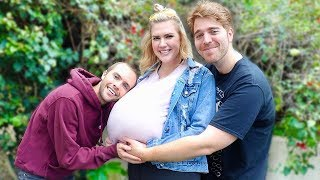 Download WE GOT A SURROGATE Mp3 and Videos