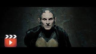 ЧАСТЬ 2. Конвергенция / Хронология вселенной Marvel