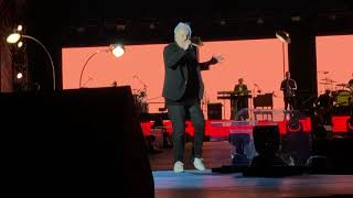 Herbert Grönemeyer- Fall der Fälle@ HDI Arena, Hannover, 06.09.2019