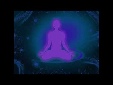 What Does It Mean When Your Aura Is Purple