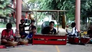 Video TONGKLEK SEKAR MANIS - JAMBU ALAS download MP3, 3GP, MP4, WEBM, AVI, FLV Juli 2018