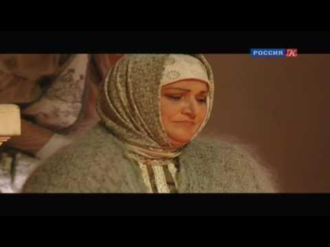 Пушкин: Евгений Онегин (читать)