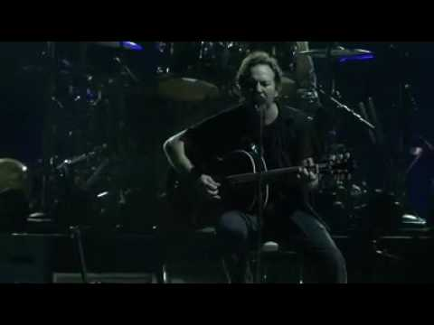 Pearl Jam Future Days
