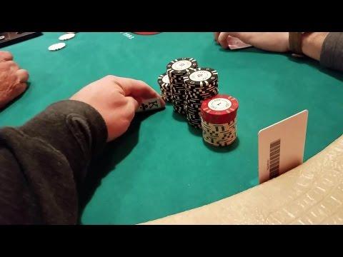 Video Casino salzburg poker rangliste