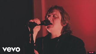 Lewis Capaldi - Someone You Loved (Good Morning America / 2020)
