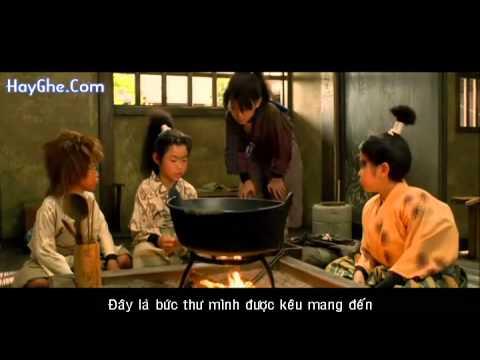 Ninja Loan Thi - 03.avi
