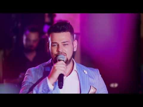 Mihaita Chis - Parfumul tau (Cover- Ovidiu Rusu) LIVE 2018 & formatia D'Wiss