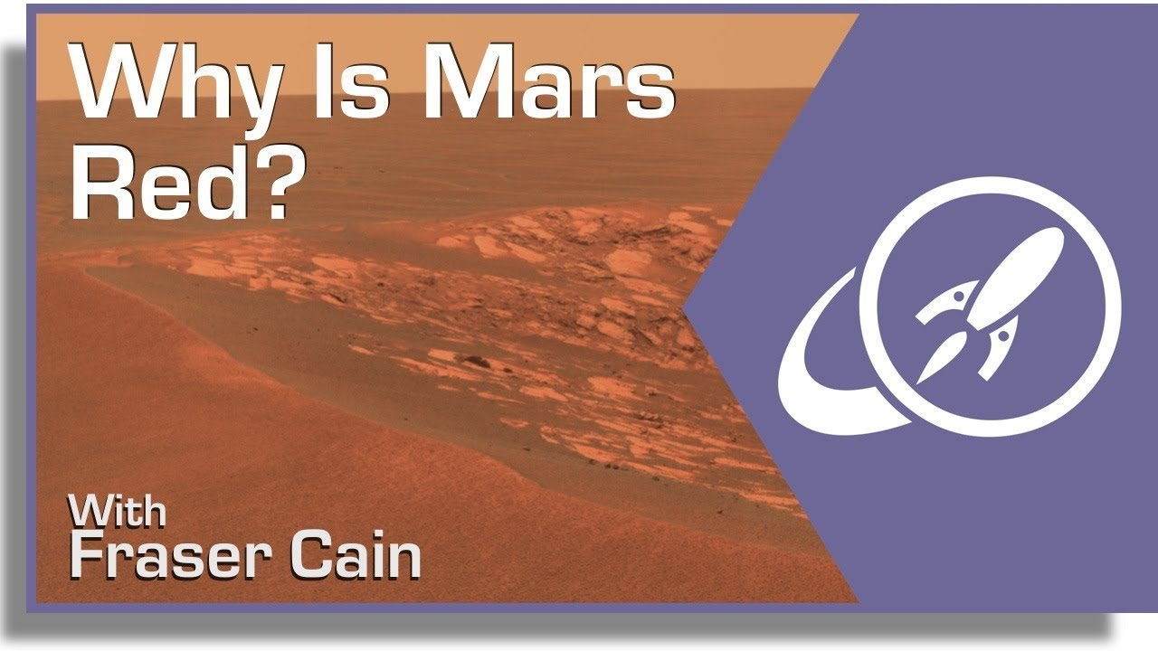 the mars mystery the secret connection between earth and the red planet