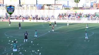Sanluqueño 0 - Balona 0 (07-10-18)