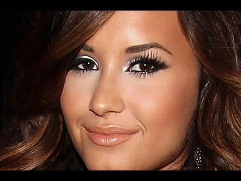 Demetria Lovato naked (77 pictures) Gallery, 2019, braless
