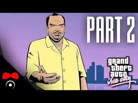 golfovy-dychanek-grand-theft-auto-vice-city-2