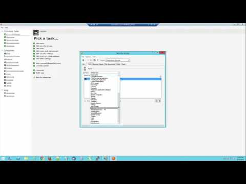 How to User Cherwell's Portal Site Manager