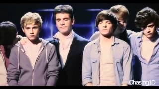 Journey of One Direction | We