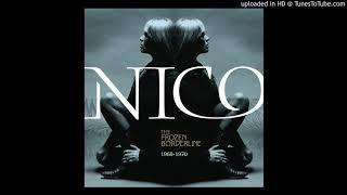 Nico - The Falconer [Demo]