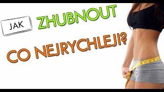 Jak co nejrychleji zhubnout? | DOPLŇKOVÉ VIDEO K BLOGU | MarekGerlich.cz(, 2016-03-01T12:38:16.000Z)
