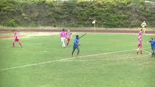Promozione Play-off Fratres Perignano-Pieve Fosciana 4-0