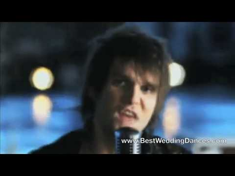 Two is Better than One by Boys Like Girls ft Taylor Swift - First Wedding Dance