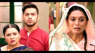 LAST EPISODE OF MERE ANGNE MEIN EPISODE STORY 5 AUGUST 2017