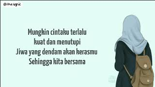 Download Mp3 Mungkin Ku Mau Memaafkanmu Kembali Demi Cinta Yang Ada Di Hatiku Melly Goeslaw M